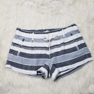 Lou & Grey 100% Cotton Shorts